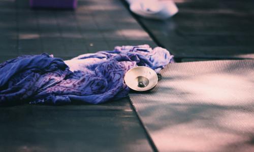 miami-yoga-studio-miami-springs-enso-classes-1