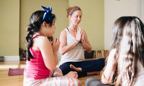 miami-yoga-studio-miami-springs-enso-kids-classes-yogis