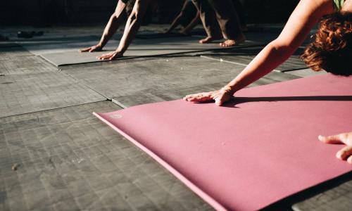 miami-yoga-studio-miami-springs-enso-love-beginner-classes