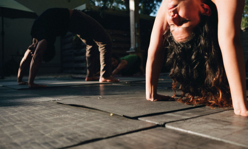 miami-yoga-studio-miami-springs-enso-love-health-wellness-center-miami