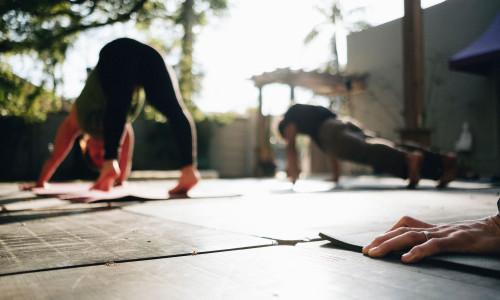 miami-yoga-studio-miami-springs-enso-love-practice