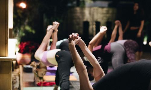 yoga-classes-studio-miami-springs-enso-love-practice