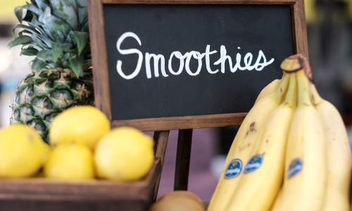 miami-yoga-studio-enso-smoothies-homepage1