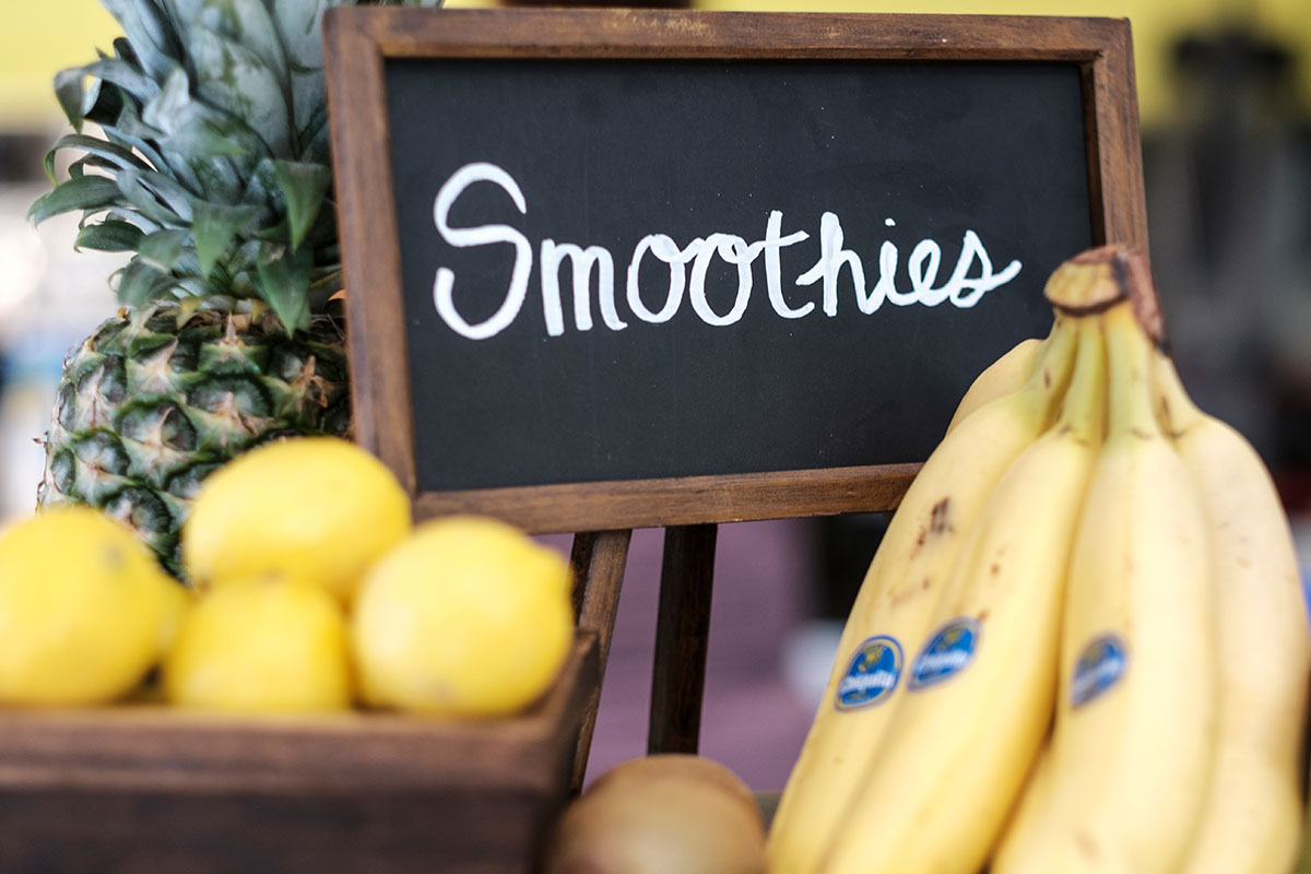 miami-yoga-studio-enso-smoothies-homepage1
