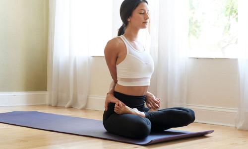 miami-yoga-studio-enso-smoothies-homepage4